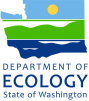 Department of Ecology - State of Washington