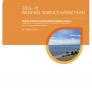 Biennial Science Work Plan for 2016-2018