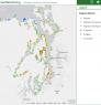 Eelgrass Data Viewer