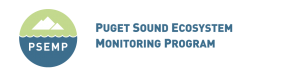 PSEMP logo