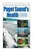 Puget Sound's Health 2000 report cover page