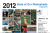 State of Our Watersheds Report
