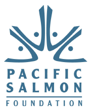 Pacific Salmon Foundation: https://www.psf.ca/