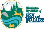 WDFW logo